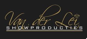 Van der Lei Showproducties